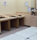 赤ちゃん本舗 拝島イトーヨーカドー店(2F)の授乳室・オムツ替え台情報