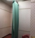 レジャスポ狭山店(1F)の授乳室・オムツ替え台情報