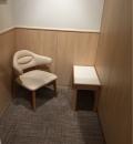 イオンスタイル多摩平の森(3F)の授乳室・オムツ替え台情報