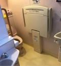 小金井市 東児童館(2F)の授乳室・オムツ替え台情報