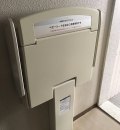吉川市中央公民館(1F)のオムツ替え台情報