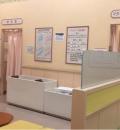 イトーヨーカドー アリオ内 亀有店(3F)の授乳室・オムツ替え台情報