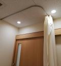 ザ・ビッグ松神子店(1F)の授乳室・オムツ替え台情報