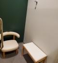 KADODE OOIGAWA(1F)の授乳室・オムツ替え台情報