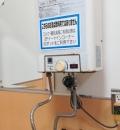 ダイエー新松戸店(4F)の授乳室・オムツ替え台情報
