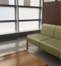 東京女子医科大学病院外来センター(2F)の授乳室・オムツ替え台情報
