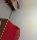 品川区総合体育館・日野学園温水プール(B2)の授乳室・オムツ替え台情報