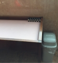 琵琶湖ホテル(1F)の授乳室・オムツ替え台情報