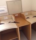 ボーノ相模大野(3F)の授乳室・オムツ替え台情報