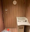 ホテルJALシティ名古屋 錦(2F)の授乳室・オムツ替え台情報