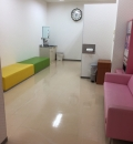 アピタ美濃加茂店(1F)の授乳室・オムツ替え台情報