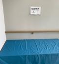 あいとぴあセンター(2F)の授乳室・オムツ替え台情報