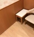 ヤマトー八木(1F)の授乳室・オムツ替え台情報