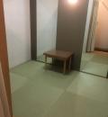 レストラン ナトゥーラ(10F)の授乳室・オムツ替え台情報