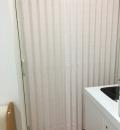 本厚木ミロード(3F)の授乳室・オムツ替え台情報