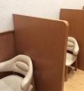 赤ちゃん本舗 ららぽーと磐田店(2F)の授乳室・オムツ替え台情報