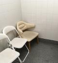 コストコ 神戸(1F)の授乳室・オムツ替え台情報