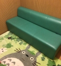 小野市立児童館(1F)の授乳室情報