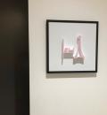 ソニーパーク地下3階(B3)の授乳室・オムツ替え台情報