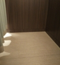 グランスタ(B1F ベビー休憩室)の授乳室・オムツ替え台情報