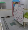 フジグラン新居浜の授乳室・オムツ替え台情報
