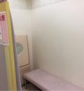天満屋ハピータウン玉野店の授乳室・オムツ替え台情報