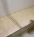 イトーヨーカドー施設内トイレ(1F)のオムツ替え台情報