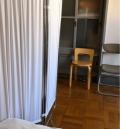 東京国立博物館 本館(2F)の授乳室・オムツ替え台情報