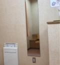 道の駅思川(1F)の授乳室・オムツ替え台情報