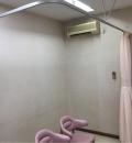 カインズホーム 大宮店(2F)