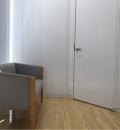 姫路文学館 南館(1F)の授乳室・オムツ替え台情報