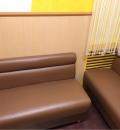ビッグボーイ イオンモールかほく店(1F)の授乳室・オムツ替え台情報