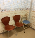 ホームセンターコーナン堺店(1F)の授乳室・オムツ替え台情報