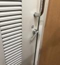 ライフ セントラルスクエア西宮原店(1F)の授乳室・オムツ替え台情報