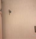 さっぽろ地下街(オーロラタウン)(オーロラタウン総合案内所前)の授乳室・オムツ替え台情報