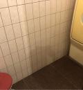 神戸新聞 松方ホール(2F)の授乳室・オムツ替え台情報