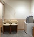 ヒロロ(4F)の授乳室・オムツ替え台情報