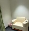仙台卸商センター協同組合(2F)の授乳室・オムツ替え台情報