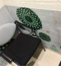 アルテリオ映像館(2F)の授乳室・オムツ替え台情報