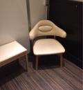 品川プリンスホテル アネックスタワーB1F(B1)の授乳室・オムツ替え台情報