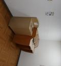 グリナード永山(3F)の授乳室・オムツ替え台情報