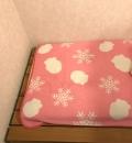 道の駅 美山ふれあい広場(1F)の授乳室・オムツ替え台情報