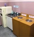 バースデイ稲田店の授乳室・オムツ替え台情報