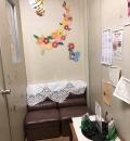 大船支所(大船行政センター1階)の授乳室・オムツ替え台情報