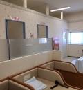 アピタ 新潟西店(2F)の授乳室・オムツ替え台情報