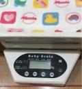 赤ちゃん本舗 つくば店(2F)の授乳室・オムツ替え台情報