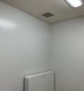 さんすて福山(2F)の授乳室・オムツ替え台情報