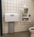 JAひまわり グリーンセンター一宮(駐車場内)の授乳室・オムツ替え台情報