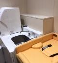 グランベリーパーク ウェルカムプラザ(1F)の授乳室・オムツ替え台情報