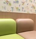 マークイズ静岡店(2-3階)の授乳室・オムツ替え台情報